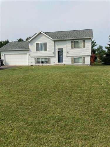 Photo of 3060 FOREST DRIVE, Plover, WI 54467 (MLS # 22105003)