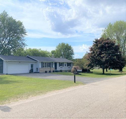 Photo of 1210 CUSTER SQUARE, Stevens Point, WI 54482 (MLS # 22103006)