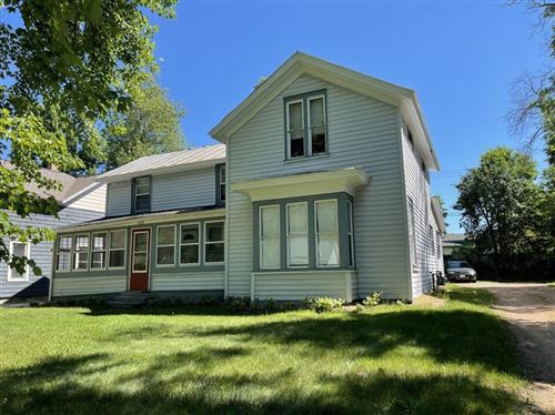 Photo of 1933 STRONGS AVENUE, Stevens Point, WI 54481 (MLS # 22103020)