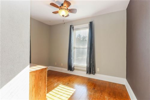 Tiny photo for 1101 GRAND AVENUE, Wausau, WI 54403 (MLS # 22105020)