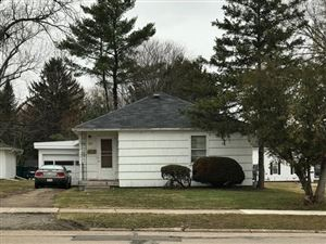 Photo of 708 N CENTRAL AVENUE, Marshfield, WI 54449 (MLS # 21809026)