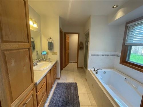 Tiny photo for 819 N 27TH AVENUE, Wausau, WI 54401 (MLS # 22105048)