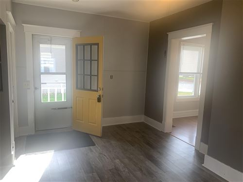 Tiny photo for 1221 PROSPECT AVENUE, Wausau, WI 54403 (MLS # 22105053)