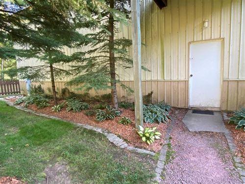 Tiny photo for 241838 BEHNKE ROAD, Wausau, WI 54403 (MLS # 22105066)