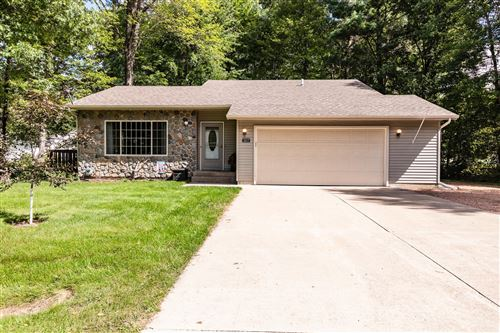 Photo of 3217 COON AVENUE, Stevens Point, WI 54481 (MLS # 22105083)