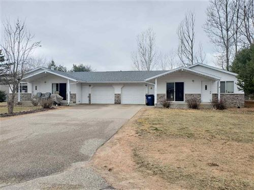 Photo of 1368 KARPLAND DRIVE, Stevens Point, WI 54482 (MLS # 22101085)