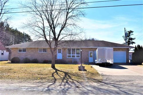 Photo of 2871 SPRINGVILLE DRIVE, Plover, WI 54467 (MLS # 22101088)