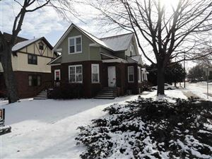 Photo of 1601 MAIN STREET, Stevens Point, WI 54481 (MLS # 21814091)