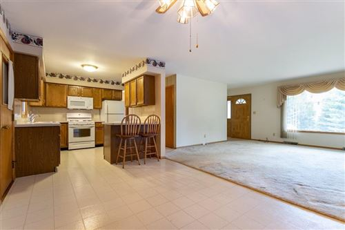 Tiny photo for 231572 WINDY HILL ROAD, Wausau, WI 54403 (MLS # 22105091)