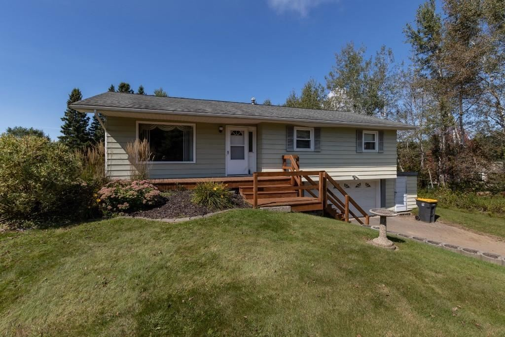 Photo for 231572 WINDY HILL ROAD, Wausau, WI 54403 (MLS # 22105091)