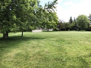 Tiny photo for N SCHMIDT AVENUE, Marshfield, WI 54449 (MLS # 21808109)