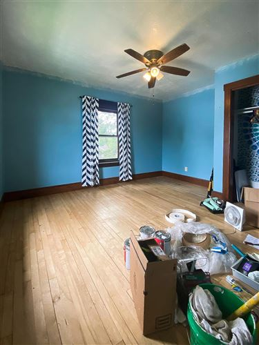 Tiny photo for 1114 PROSPECT AVENUE, Wausau, WI 54403 (MLS # 22105121)