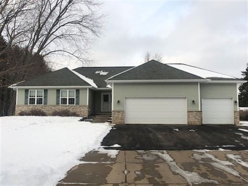 Photo of 244 WINDTREE DRIVE, Wausau, WI 54401 (MLS # 22100122)