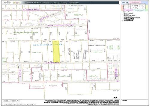 Tiny photo for 1706 STARK STREET, Wausau, WI 54403 (MLS # 22105125)