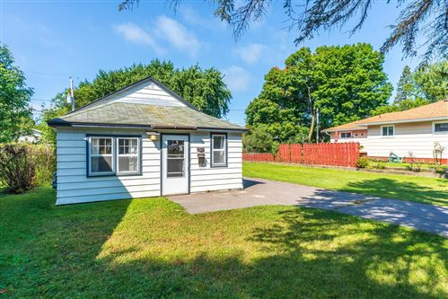 Tiny photo for 514 N 8TH AVENUE, Wausau, WI 54401 (MLS # 22105132)