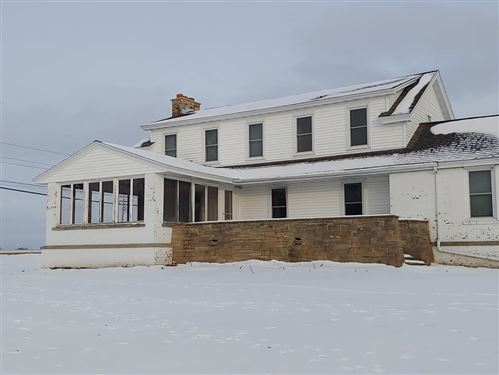 Photo of 3015 TOWNLINE ROAD, Wausau, WI 54403 (MLS # 22100134)