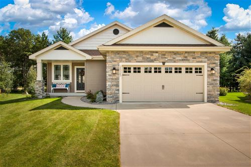 Photo of 2525 PEPPERTREE PLACE, Plover, WI 54467 (MLS # 22105136)