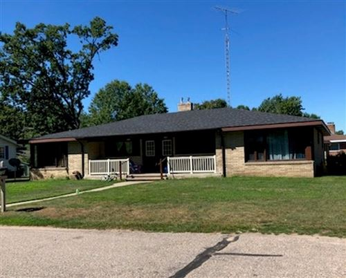 Photo of 3100 WELSBY AVENUE, Stevens Point, WI 54481 (MLS # 22005140)