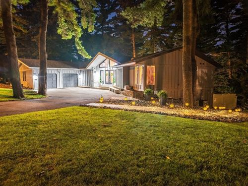 Tiny photo for 3307 RICHARDS ROAD, Wausau, WI 54401 (MLS # 22105141)