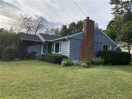 Tiny photo for 1124 SPRING STREET, Wausau, WI 54403 (MLS # 22105142)