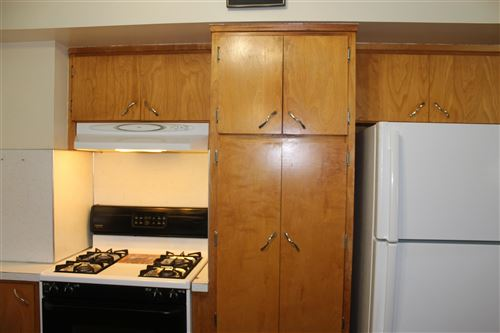 Tiny photo for 1406 S 3RD AVENUE, Wausau, WI 54401 (MLS # 22105145)