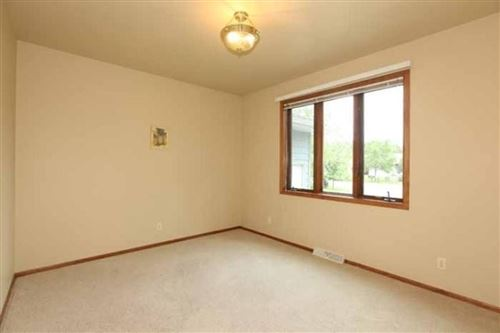 Tiny photo for 506 ROGER DRIVE, Wausau, WI 54401 (MLS # 22105147)