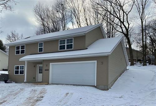 Photo of 1622 E BOS CREEK DRIVE, Wausau, WI 54401 (MLS # 22100153)