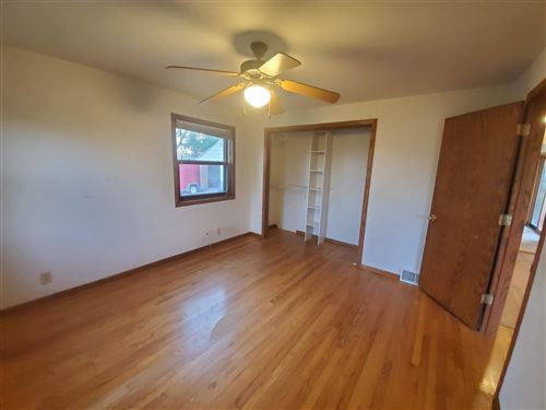 Tiny photo for 235058 COUNTY ROAD J, Wausau, WI 54401 (MLS # 22105153)