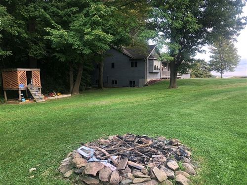 Tiny photo for 160402 TOWNLINE ROAD, Wausau, WI 54403 (MLS # 22105158)