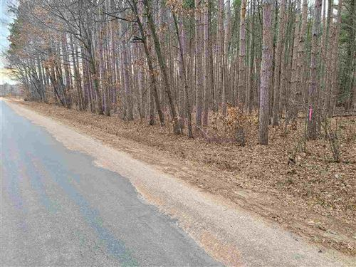Photo of Lot 01 W MAPLE DRIVE, Stevens Point, WI 54482 (MLS # 22101166)