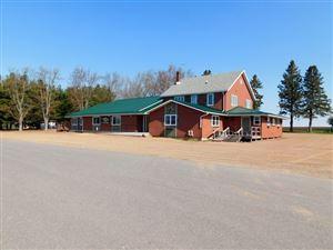 Photo of N10005 STATE HIGHWAY 73, Greenwood, WI 54437 (MLS # 1807170)