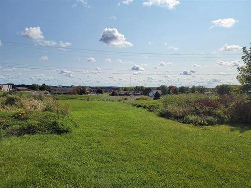 Photo of 1610 N OAK AVENUE, Marshfield, WI 54449 (MLS # 22105175)