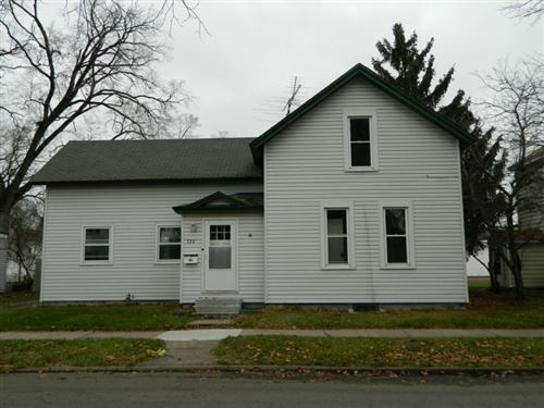Photo of 524 HUMBOLDT AVENUE, Wausau, WI 54403 (MLS # 22100179)