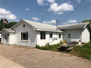 Tiny photo for 5228 2ND AVENUE, Pittsville, WI 54466 (MLS # 1805190)