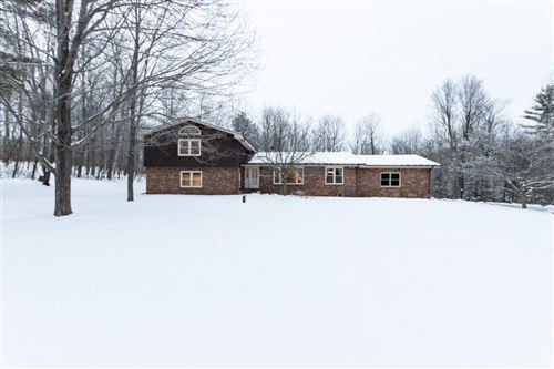 Photo of 235685 DENMARK ROAD, Wausau, WI 54403 (MLS # 22100204)