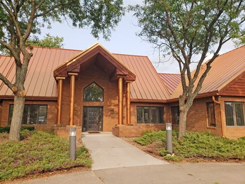 Photo of 1607 IMMANUEL COURT, Marshfield, WI 54449 (MLS # 22005209)