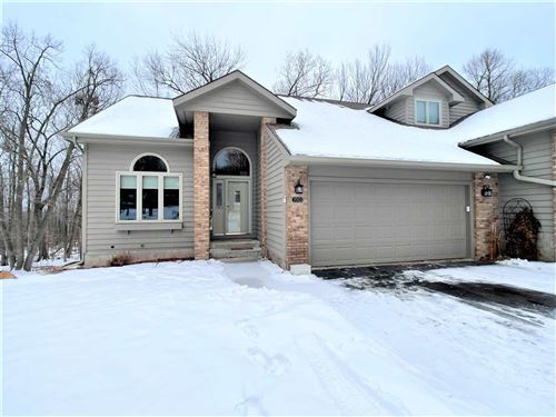 Photo of 226305 KINGBIRD AVENUE, Wausau, WI 54401 (MLS # 22100215)