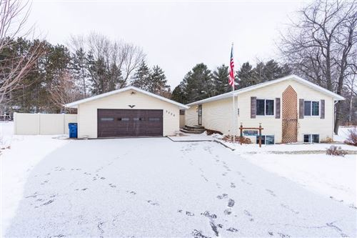 Photo of 226888 THRUSH AVENUE, Wausau, WI 54401 (MLS # 22100230)