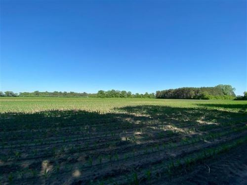 Photo of 40 MOL OLD HIGHWAY 18, Stevens Point, WI 54482 (MLS # 22101236)