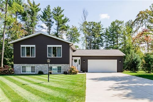 Photo of 1862 WATERVIEW COVE, Plover, WI 54467 (MLS # 22105237)