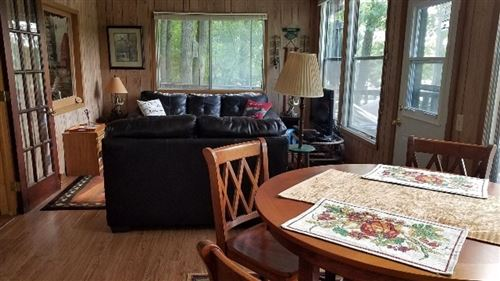 Tiny photo for 7645 WEST POINT ROAD, Rhinelander, WI 54501 (MLS # 22005246)