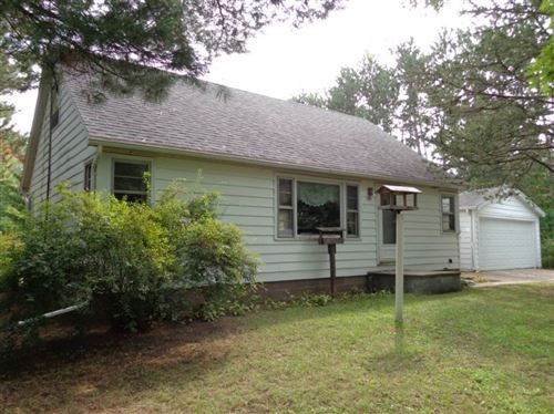 Photo of 709 GREEN AVENUE, Stevens Point, WI 54481 (MLS # 22005251)