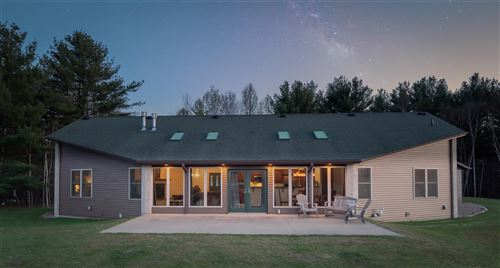 Photo of 2108 EAGLE SUMMIT DRIVE, Stevens Point, WI 54482 (MLS # 22002258)