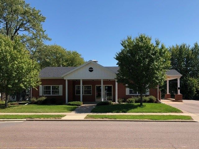 Photo for 204 S MAIN STREET, Loyal, WI 54446 (MLS # 1806265)