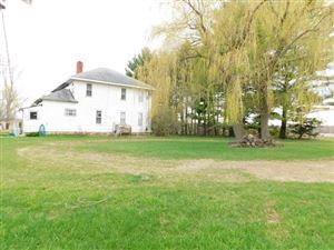 Tiny photo for N7174 IVES AVENUE, Willard, WI 54493 (MLS # 21807283)