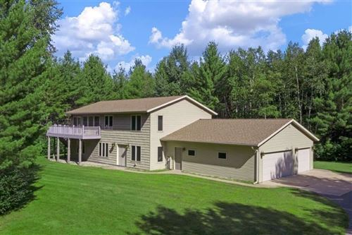 Photo of 2116 FALCONS COVE, Stevens Point, WI 54482 (MLS # 22005313)
