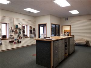 Tiny photo for 213 AIRPARK ROAD, Marshfield, WI 54449 (MLS # 21807320)