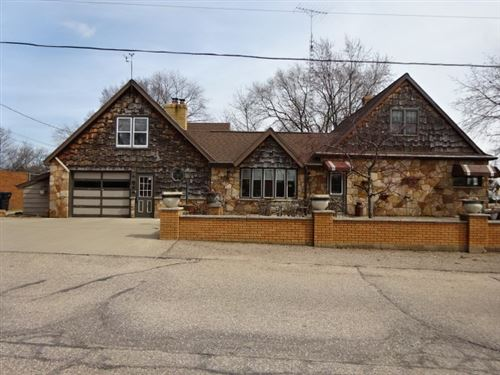 Photo of 2760 PLOVER ROAD, Plover, WI 54467 (MLS # 22001354)