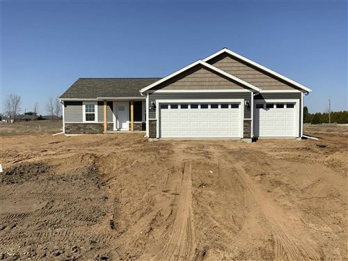 Photo of 4320 LANDCASTER ROAD, Plover, WI 54467 (MLS # 22102443)