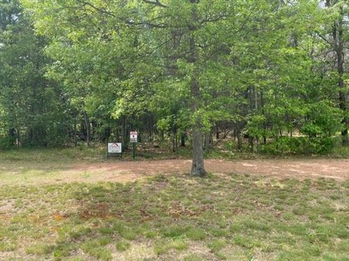 Photo of 2265 TIMBER VIEW DRIVE, Plover, WI 54467 (MLS # 22102466)